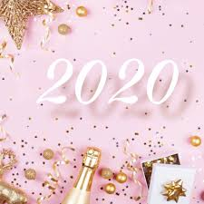 30+] 2020 Aesthetic Wallpapers on ...