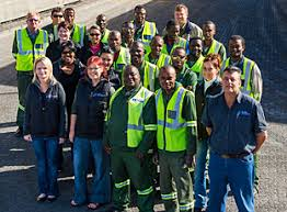 So i posted an open invitation for questions about myself on my facebook account. Contact Details Protea Mining Chemicals
