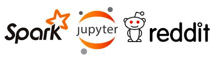 apache spark sql logo. using jupyter on apache spark: step-by-step with a terabyte of reddit data spark sql logo