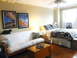 Single Bedroom Apartment One Bedroom Flat Design Ideas Small Studio  Apartment Design Ideas Single Bedroom Black . Single Bedroom Apartment ...