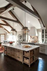 Best 25+ Italian houses ideas on Pinterest | Italian villa, Italian summer  and Rustic kitchen