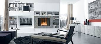 Image Family Room Most Families Design Their Living Rooms By Making Fireplace As The Major Focus Point Place In The Room With Small Tv Public Design Center How To Design Living Room With Fireplace And Tv Public