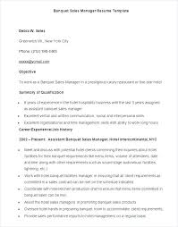 Ms Word 2010 Resume Templates Free Resume Templates For Word Free