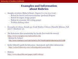 oral communication essay questions essay help oral communication essay questions