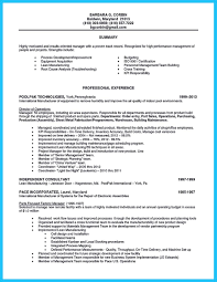 Assembly Line Worker Job Description Resume Assembler Job