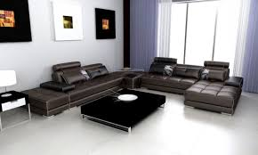 cheap modern furniture. Living Room, Modern Leather Sectional Sofa Room Sets China Furniture Cheap O