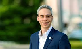 Meet Your Boca Raton Mayoral Candidates: Scott Singer - Boca ...