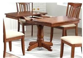 dining room furniture names awesome iconic extendable table reviews of chair style full size