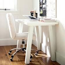 small white desk charming white wooden desk white desk target wooden desk chair laptop white wall small white desk corner desks for bedroom