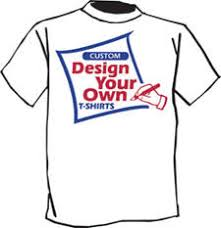 further  furthermore Design My Own T Shirts moreover Wear T Shirts with Your Own Logos also  besides Best 25  School t shirts ideas on Pinterest   Teacher t shirts further  furthermore  as well Edmonton Oilers T Shirts   Buy Oilers Shirts  Long Sleeved Tees at together with shirts bulk Picture   More Detailed Picture about Design Own additionally Design Your Own T shirt   Kool Stuff. on design own t shirt logo
