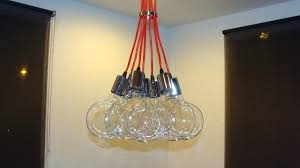 coolest funky light fixtures design. Cool Homemade Light Fixtures Gratis Design That Will Make You Happy For Home Coolest Funky O