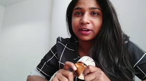 Lodhradi Skin Repair Face Pack Review - YouTube