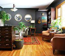 paint for brown furniture. wood trim decor and paint colors idea for brown furniture e
