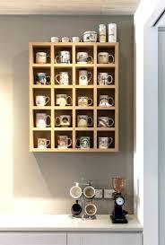 under cabinet coffee mug rack under cabinet mug rack coffee mug rack 7 storage magnificent coffee under cabinet coffee mug rack