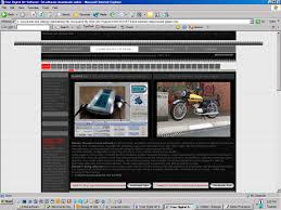 Free Download Software For Graphic Design Free Digital 3d Art Software Download Free 3d 2d Computer