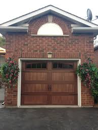 chi garage door14 best Accents Woodtones images on Pinterest  Carriage house