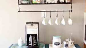 office coffee station. Frontarticlecomrhfrontarticlecom Ideas Stunning Bar Furniture Photos Rhjordandayme Office Coffee Station Ikea
