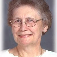 Kathleen Fields Obituary - Death Notice and Service Information