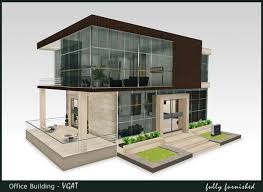 small office building plans. Related Post Small Office Building Plans