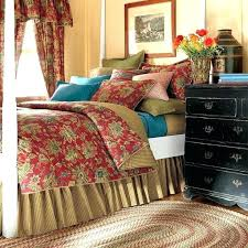 ralph lauren bedding collection comforter blue red set queen sets collections king best i love images