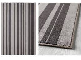 ikea carpet runners rug low pile mat runner carpet slip rubber back ikea hall rug runners