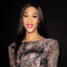 Mj Rodriguez - TV Shows, Rent & Facts ...