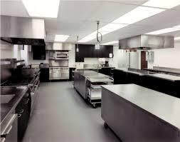 Restaurant Kitchen Layout Kitchen Cabinet Layout Tool Restaurant Restaurant Kitchen Layouts
