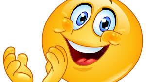 animated emoticons talking smileys