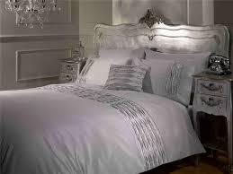 black sparkle bedding sets bedding gray sparkly beddinggray sparkle grey breathtaki on sparkle bedding set home