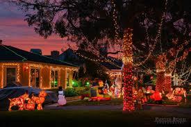 christmas lighting ideas houses. outside christmas light ideas and tips lighting houses s