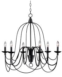 candle light chandelier 6 light candle style chandelier outdoor candle light chandelier candle light chandelier