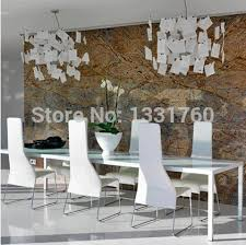 excellent ingo maurer bang boom zettelz suspension lamp pendant lamp paper chandeliers modern design light with zettel z
