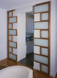 Best 21+ Interior Sliding Doors Ideas