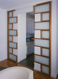 best 21 interior sliding doors ideas