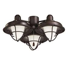 home depot ceiling fan light kit with regard to house way trend