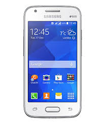 white samsung galaxy phones. samsung galaxy s duos 3 (white) white phones