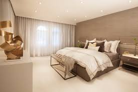 awesome brown accent wall best back gallery for brown accent wall