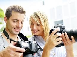 Corporate Photography Classes Sydney   Photo Workshops