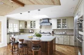 Philadelphia Kitchen Remodeling Concept Property Best Inspiration