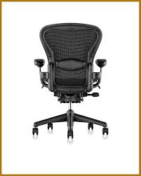 chairs at office depot. Furniture:Miller Office Chair Herman Miller Aeron Price Depot Chairs Ergonomic Lounge At