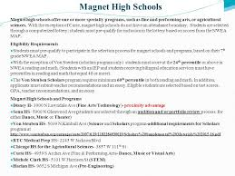 good thesis statements for essays short english essays for  high school essay writing services online writing courses for legitimate essay writing companies high school essay
