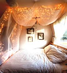 Fun Bedroom For Couples Room Decoration Ideas For Couples
