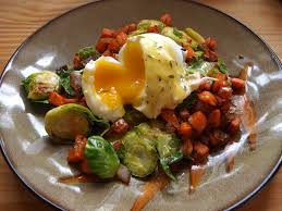 healthy snack ideas for weight loss nz. healthy recipes for weight loss two with chicken lunch tumblr to lose breakfast : snack ideas nz o