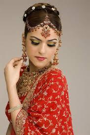 indian bridal makeup tip videos