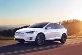 It's a smaller version, but it shares the. Tesla Model X 2021 Price Promo August Spec Reviews
