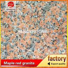 Granite Wall granite stone wall cladding living room granite stone wall 8568 by xevi.us