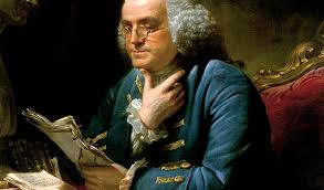 best books on benjamin franklin lorraine pangle jack miller center in summary benjamin franklin