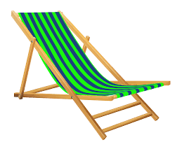 lounge chair clipart. Wonderful Clipart View Full Size  Inside Lounge Chair Clipart N