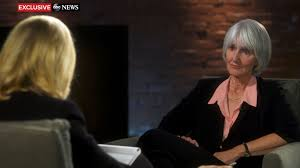 columbine s mother sue klebold on relationship with her son warning signs she missed what she went through after the tragedy abc news