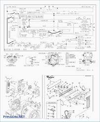 roper dryer model red4440vq1 nemetas aufgegabelt info roper wiring diagram wiring diagram on whirlpool gas dryer wiring diagram wiring roper diagram dryer rgd4100sqo